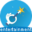 servicii de entertainment